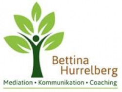Bettina Hurrelberg